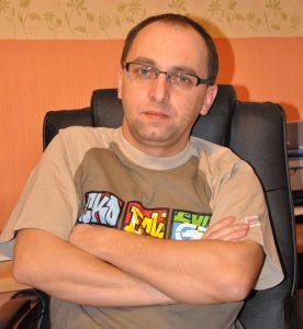 fc-15-ziny-jarek-szwejczewski-01