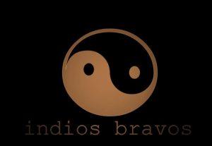 indios-bravos-03