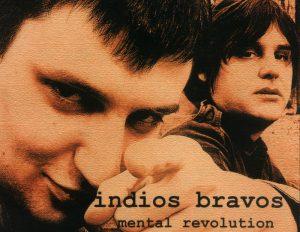 indios-bravos-05